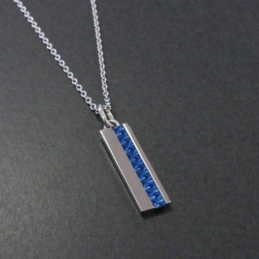 FSSTP035-BLUE