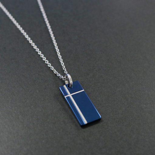 FSTSP223-BLUE