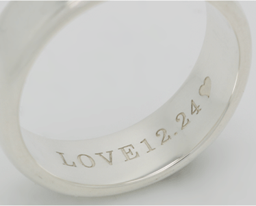 ring-engraving