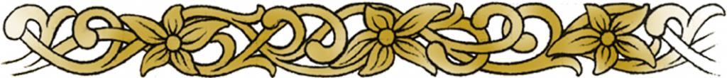 qabbalah-separator-line