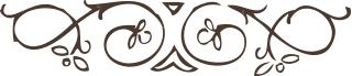 separator-floral
