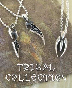 tribal-collection-silver2
