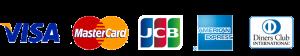 credit-card-banner