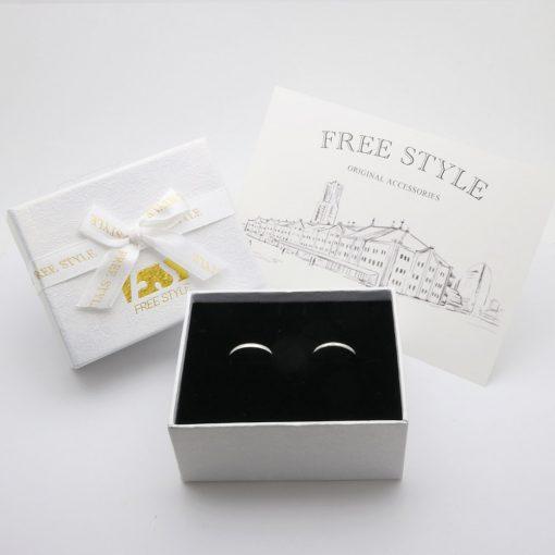 FSSTR045-045ペアリングボックス