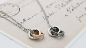 new-stainless-pair-pendants-Avec-Toi-Toujours