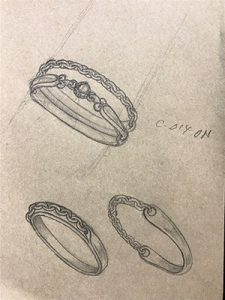 freestyle-yokohama-white-event-bracelet