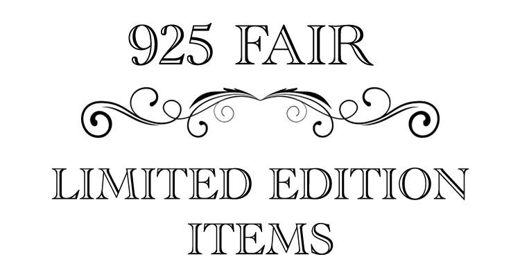 925-limited-edition-blog