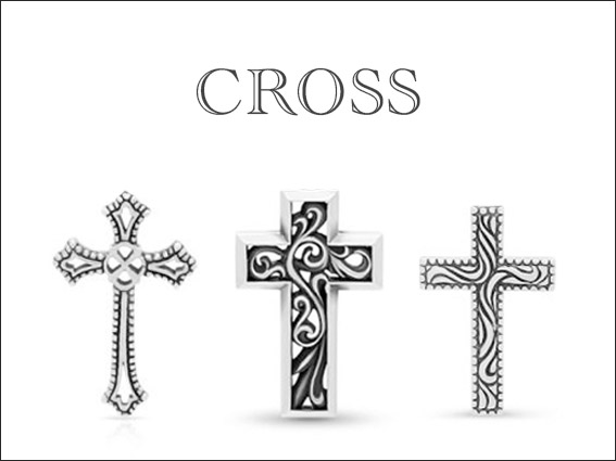 cross-motif-jewelry