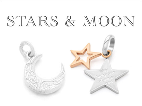 stars-and-moon-motif-jewelry